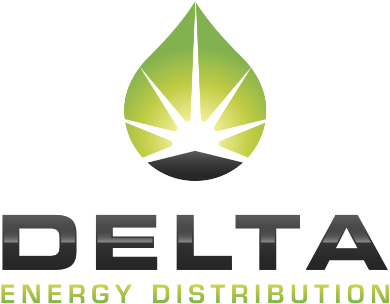 Delta Energy Distribution