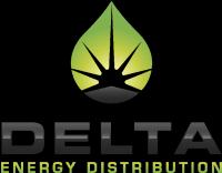 Delta Energy Distribution